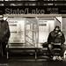 State/Lake II by johnlishamer.com