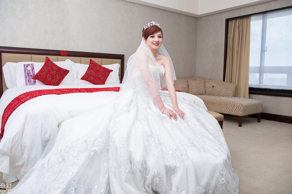 婚禮攝影-台南-家羽&旻秀-結婚-X-大億麗緻酒店 (60)