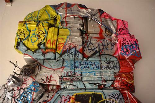 Marrakech Biennale 2016