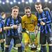 Beloften Club Brugge - Standard Beloften 1116