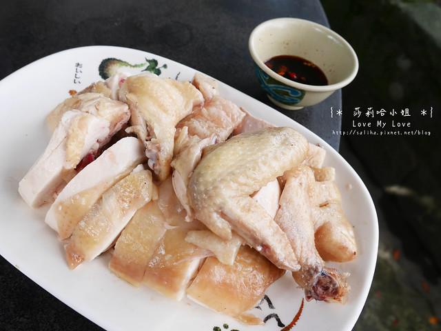陽明山竹子湖餐廳美食杉木林 (30)