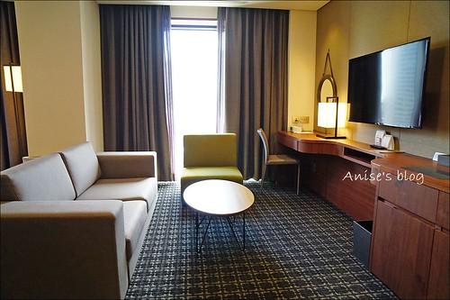 Tmark Grand Hotel Myeongdong_049