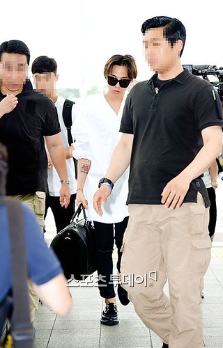 GDragon_Incheon-to-HongKong-20140806 (27)