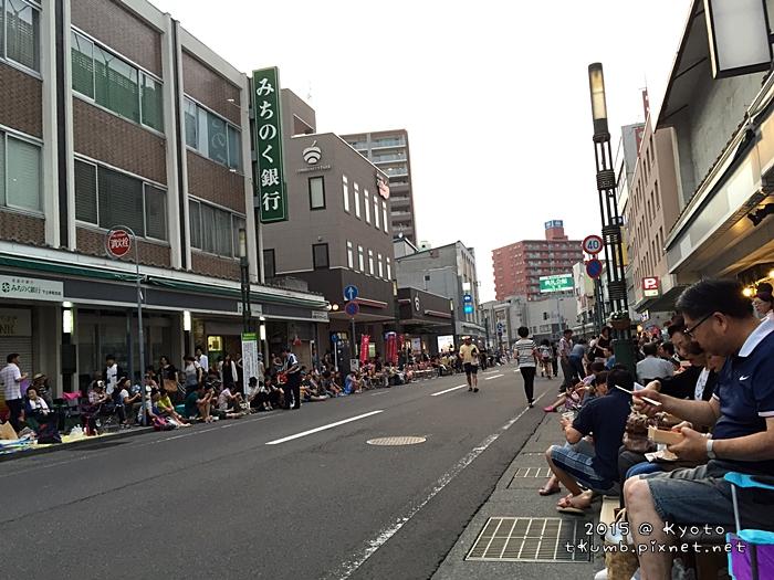 2015弘前睡魔祭5.JPG