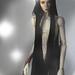 ignis fatuus by Dedra Starling