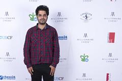 20161006_millionaire_chess_red_carpet_9487