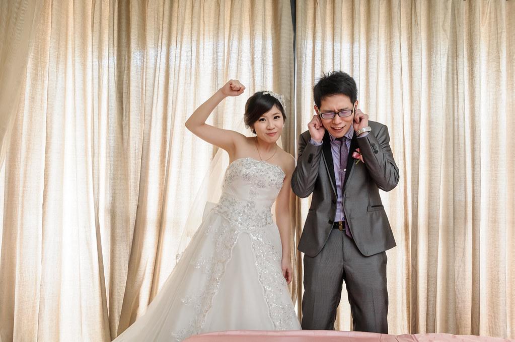 彥中有彤結婚-347