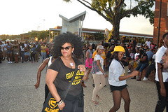 215 Grambling Homecoming