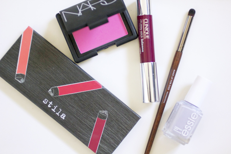 Oct Faves