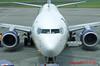 Boeing 737-8AS EI-DAM Ryanair