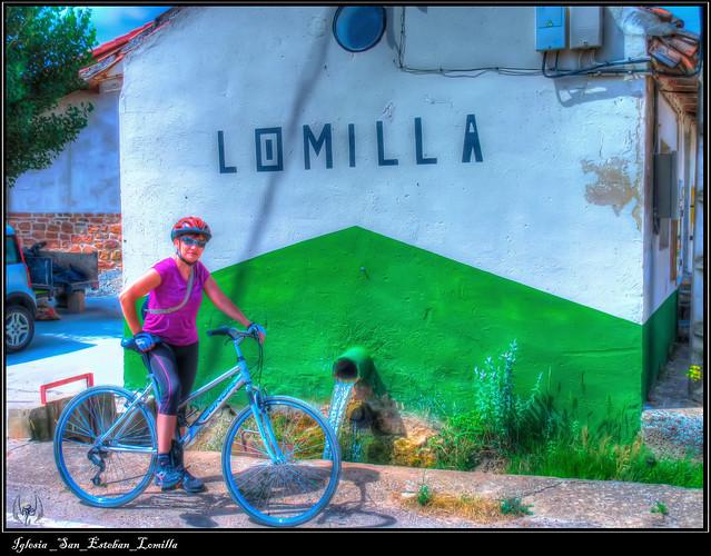 2014_07_28_185_San_Esteban_Lomilla