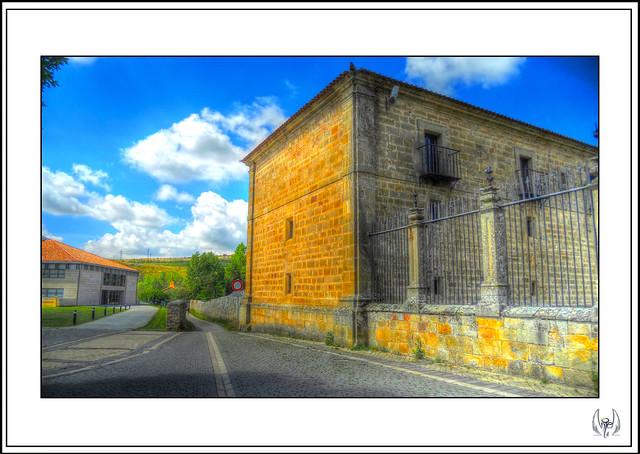 2014_07_08_Santa_María_La_Real_035