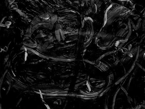 Dark Pastoral