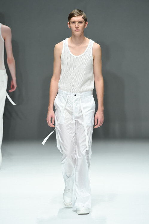 Camil Windak3008_SS15 Tokyo DRESSEDUNDRESSED(fashionpress)