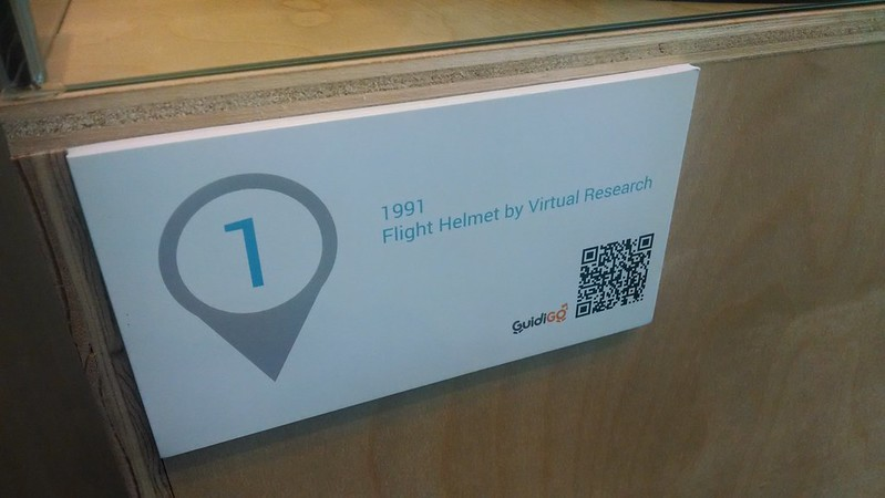 FlightHelmet_VirtualResearch_08
