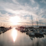 Una Giornata al mare