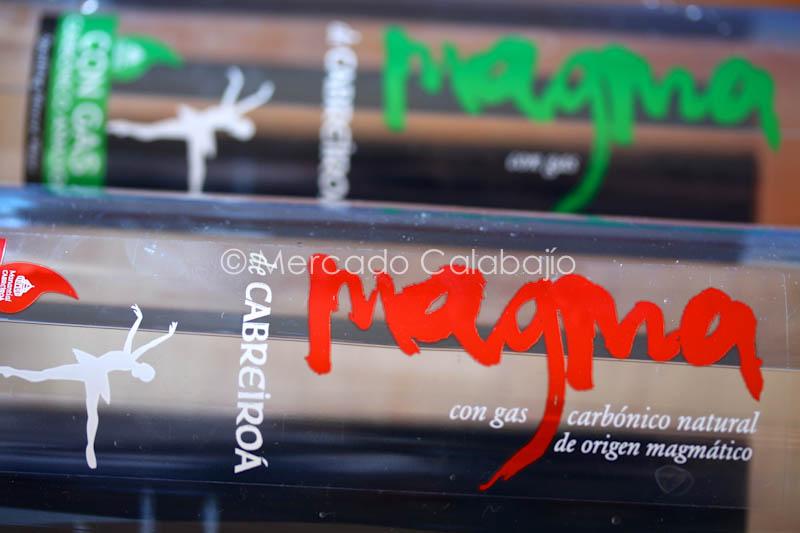 AGUA MAGMA CABREIROA-8