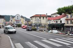 2013 Frankrijk 0987 Aire-sur-l'Adour