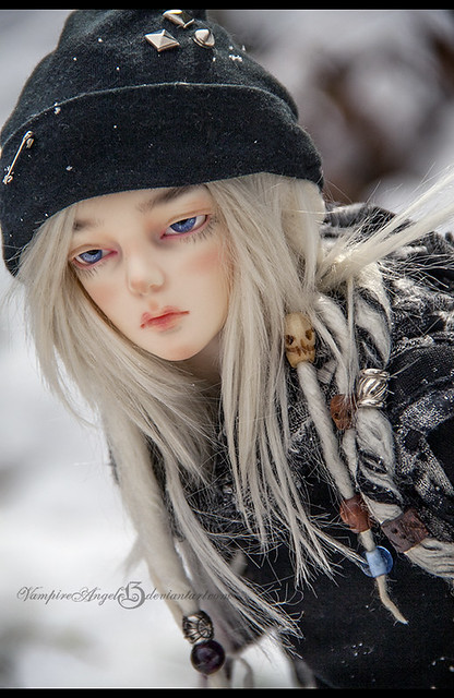 seven snow2