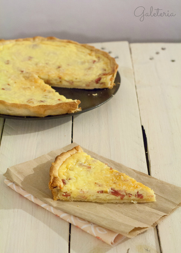 quiche-de-bacon-y-queso