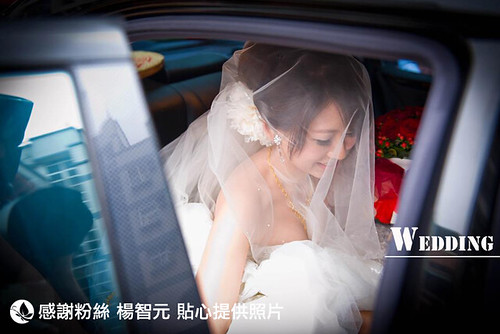 高雄醫美推薦_高雄美妍醫美_新嫁娘的婚禮記事 (13)