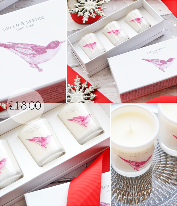 Green-and-spring-indulgence-candle-set
