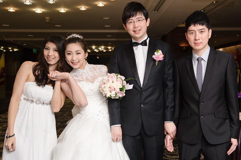 wedding20141210-44