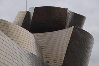 046 Guggenheim
