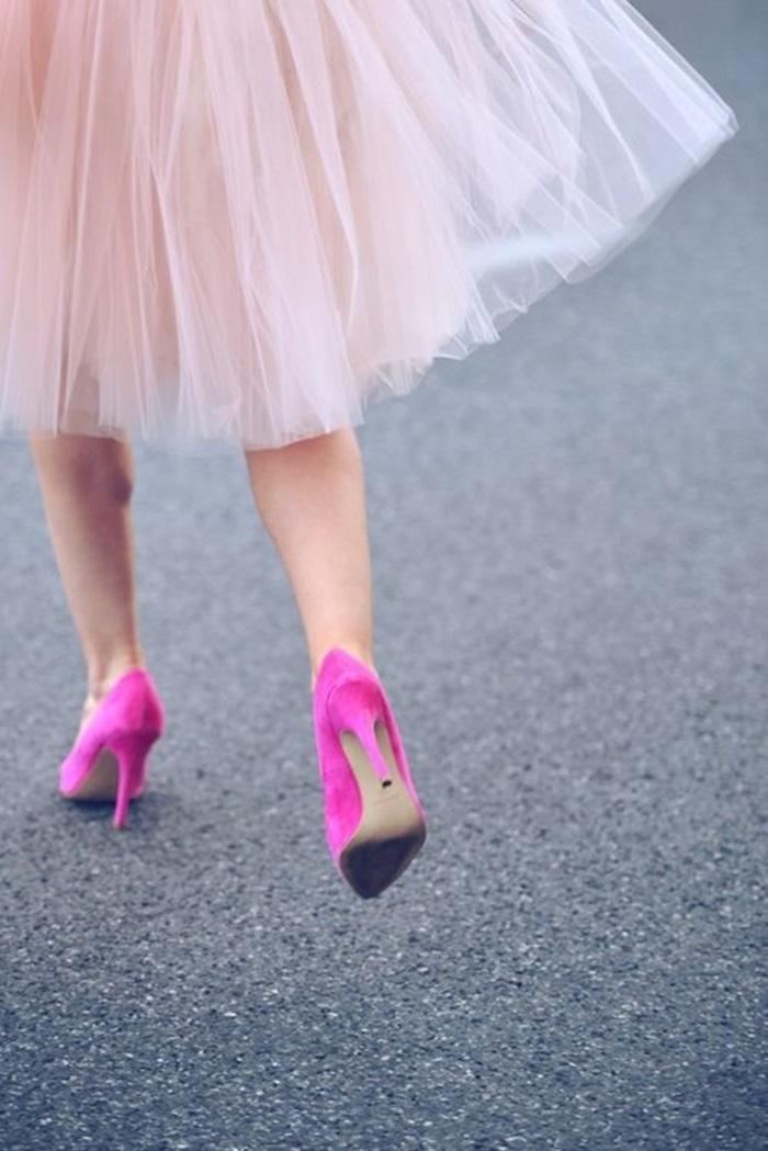 pink-05