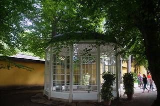 027 Schlosspark Hellbrun