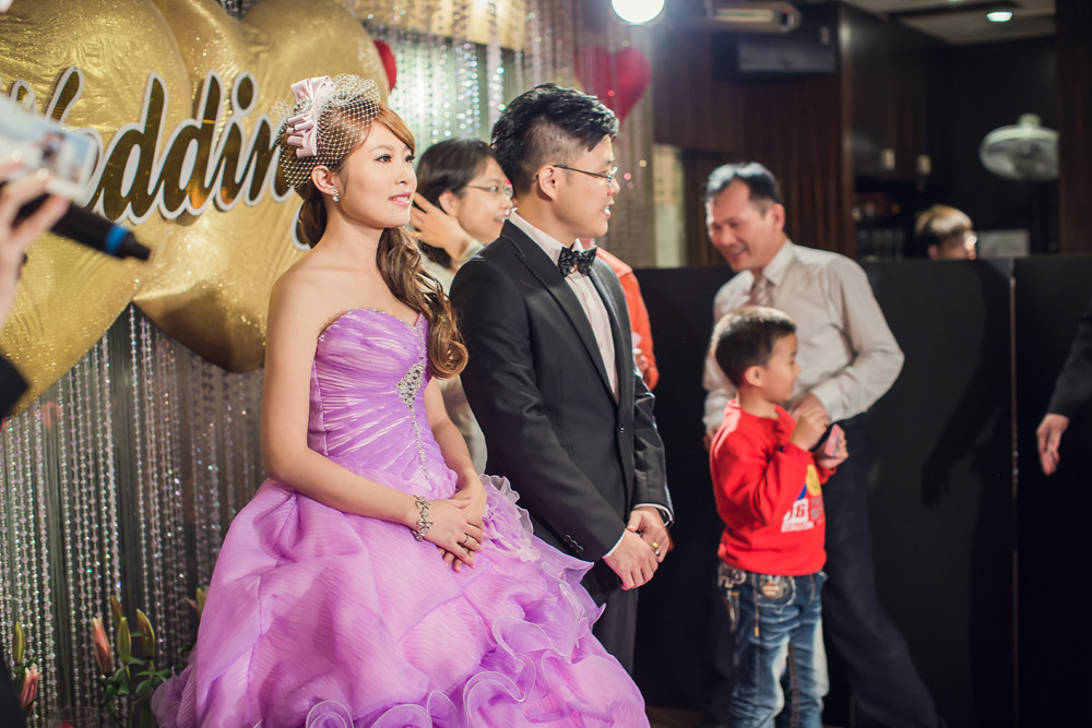 20141115 (1249)台北婚攝推薦-婚攝罐頭
