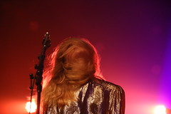 first_aid_kit_1411_10