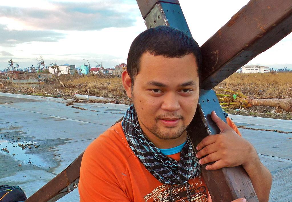 Philippines (Tacloban: Haiyan) Image35