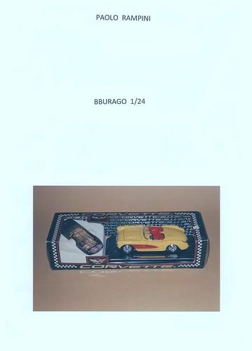 BBURAGO-124-2015