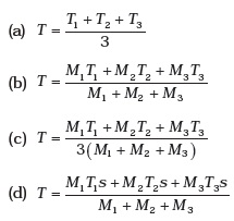 cbse class 11 physics thermodynamics important The concept of friction is also taught in class 11 physics and is very important  the free physics notes for class 11 can be useful for  cbse icse hindi.