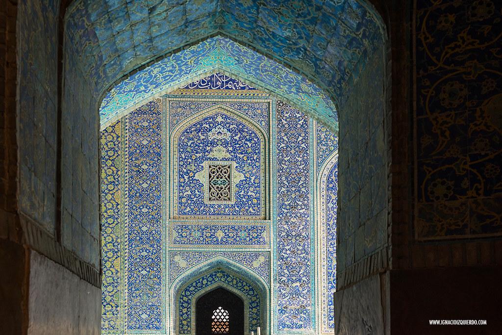 Isfahan 58