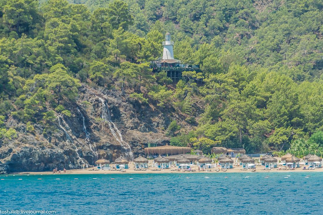 Турция_яхта-42