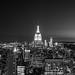 Empire State Building by Feldman_1