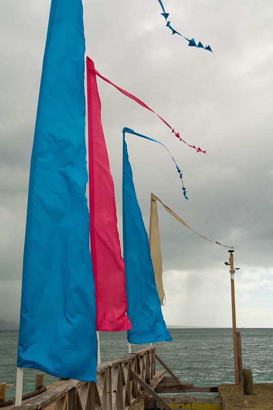 Cockelshell Beach
