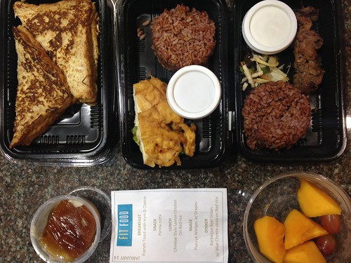 FitFoodManila Jan12-16