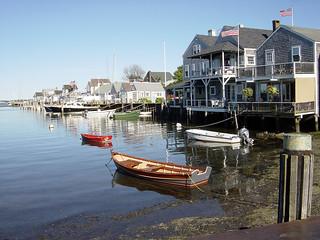 Nantucket-08-2004