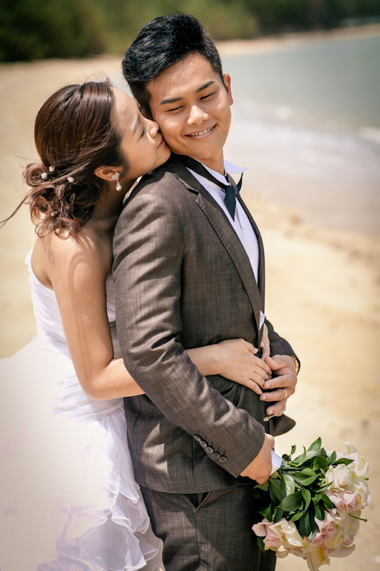 Veillage_Phuket_Prewed_Shoot-12