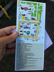 Palacio.Mapa