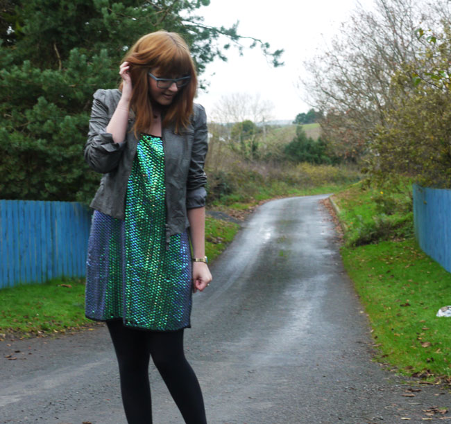 Irish-fashion-blogger