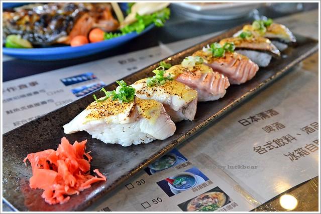 宜蘭和田食堂日式料理014-DSC_6432