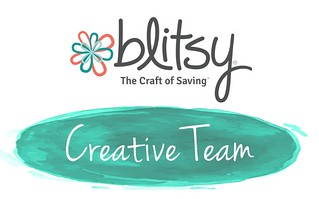 Blitsy Creative Team Member
