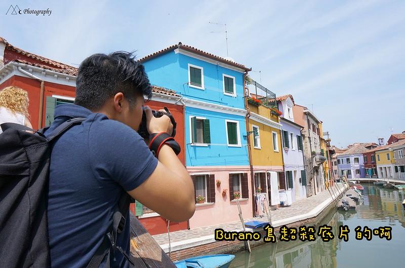 Venice burano (12)