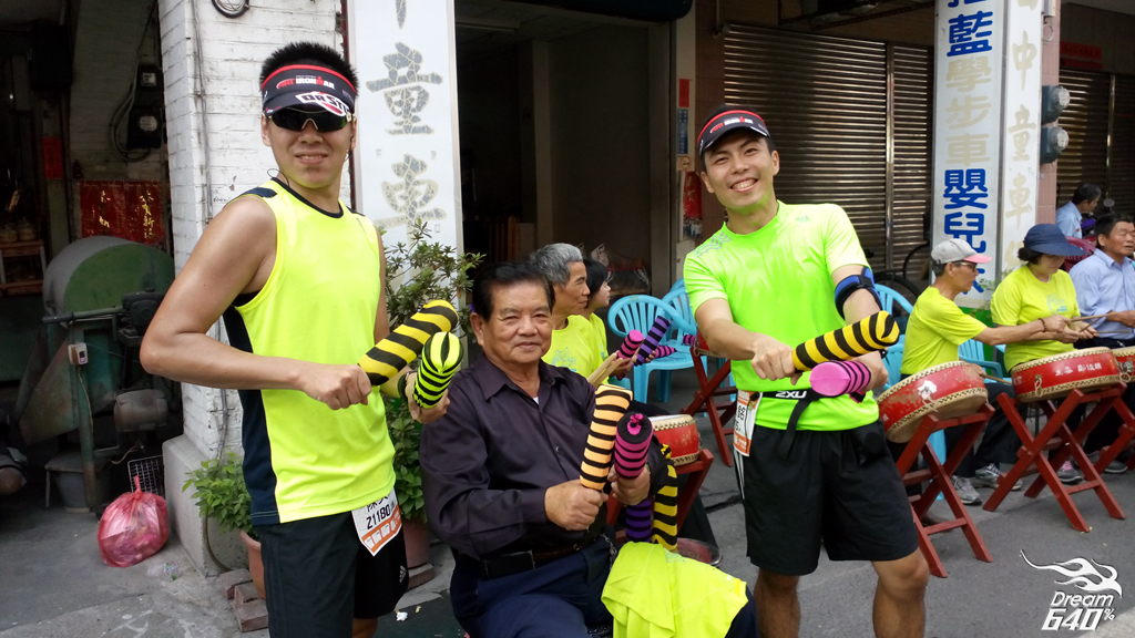 田中馬拉松_Tianzhong Marathon241