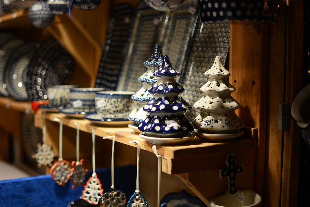 Weihnachtsmarkt-Schönbrunn_9