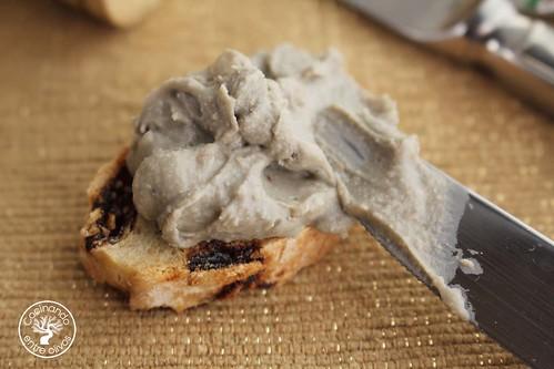 Pate cabrales sidra y nuecez www.cocinandoentreolivos.com (14)